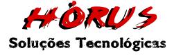 HÓRUS Soluções Tecnológicas